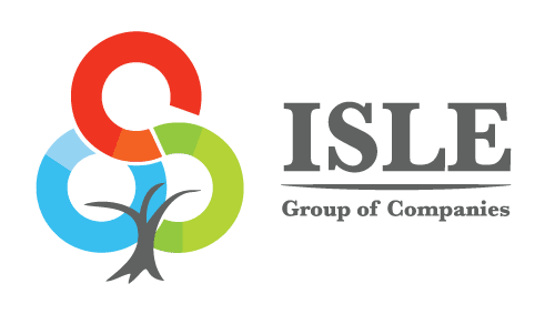 ISLE GROUP