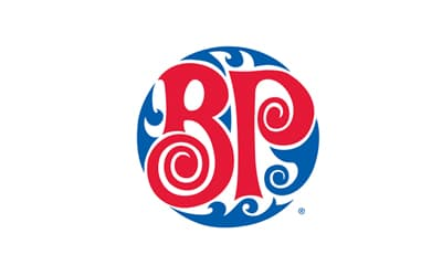 BOSTON PIZZA ELLERSLIE