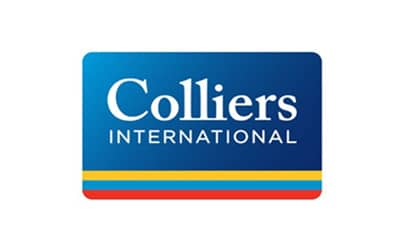 COLLIERS INTERNATIONAL, ALBERTA OFFICE